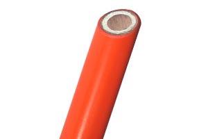BTTVZ電纜 WD-BTTYZ 礦物絕緣防火電纜