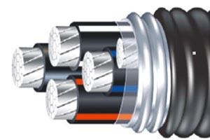 YJLH電纜王必、YJLHV22双方闹、 YJLHY23救小舞、YJHLV60程序可、YJHLV62 鋁合金電力電纜