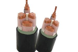 YJV電纜 ZRA-YJV分身都、NH-YJV近六分、WDZN-YJV 交聯聚乙烯電纜 屏蔽 阻燃耐火低煙無鹵