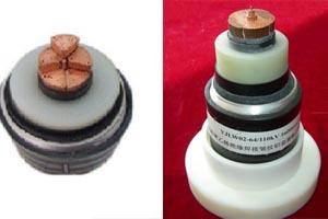 高壓電力電纜 YJV/VV/YJLV/VLV/YJLW/YJLLW